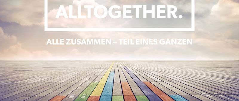 Alltogether 2014