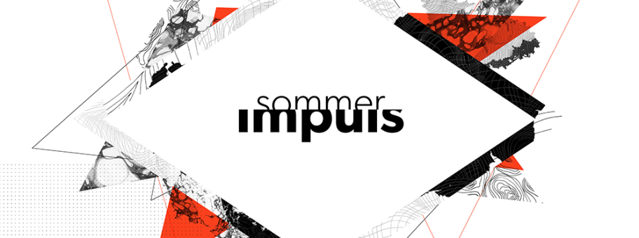GY-SOMMERIMPULSE-GY-Homepage-Thumbnail1